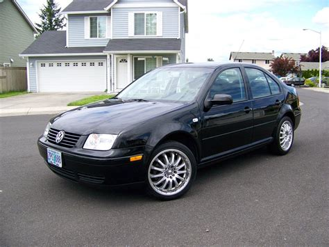 car repair manual download 2003 volkswagen jetta parking system 2003 volkswagen jetta photos informations articles bestcarmag com
