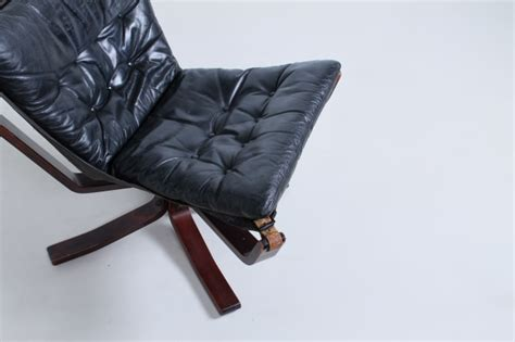 Brown Leather Chair » Home Design 2017