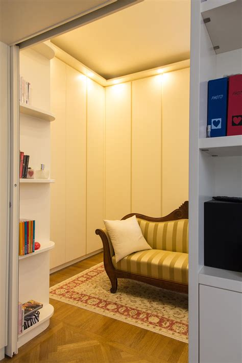 camere da letto con libreria letto su armadio qa92 187 regardsdefemmes