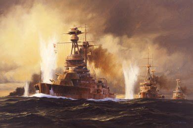 the naval war in eleven top naval battles usna or bust