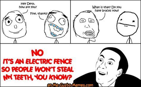 Brace Face Meme - 25 best ideas about meme faces on pinterest lol memes