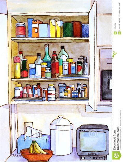 The Art Of Cabinetry