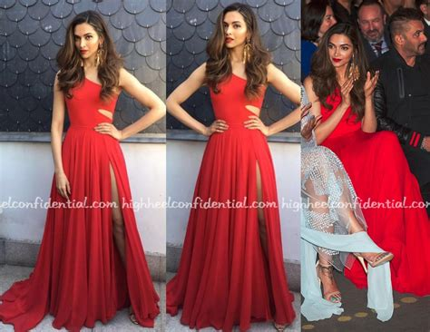 Dress Iffa iifa 2016 archives page 2 of 3 high heel confidential