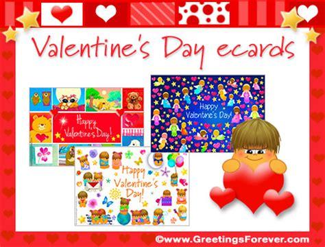 tarjetas valentines day postales de s day ecards tuparada