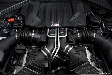 wallpaper engine lag tech analysis 2013 bmw m6 a chassis faster than the