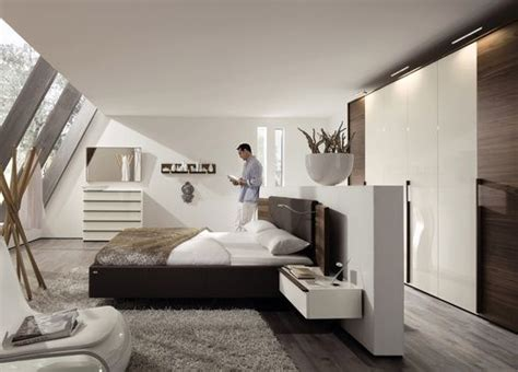 7 best malachi s room images on pinterest child room 7 best images about beds in middle of room on pinterest