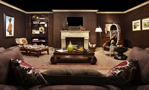 what is a family room the wdc keeping you informed about the washington design center