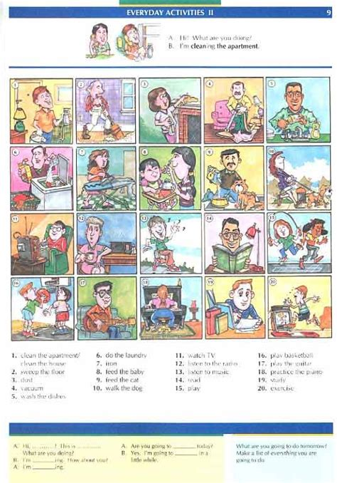 picture word book seta books page www shanghaienglishteachers for