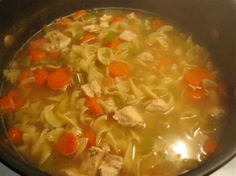 chicken and noodles recipes dishmaps