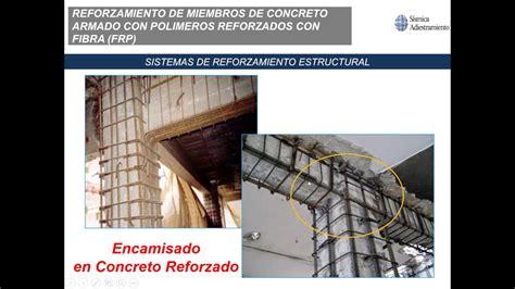 superior  casa de estructura metalica #1: maxresdefault.jpg