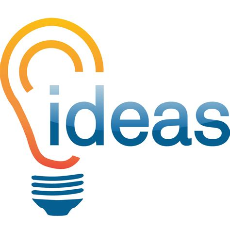 ideas logo it logo ideas pictures to pin on pinsdaddy