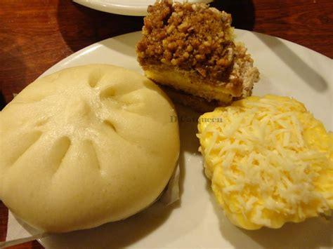 Bakpao Babi Kecap Enak Besar Mantap beautika makanan menado enak di jakarta pedas mantap