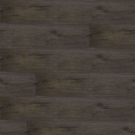 top 28 luxury vinyl trafficmaster allure 6 in x 36 in oak luxury vinyl plank amtico wood