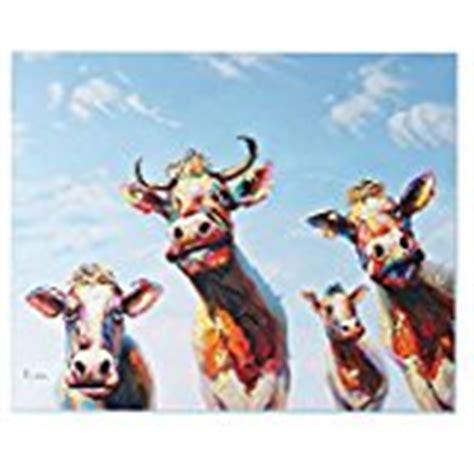 poster wanddurchbruch suchergebnis auf de f 252 r bunte kuh bilder poster