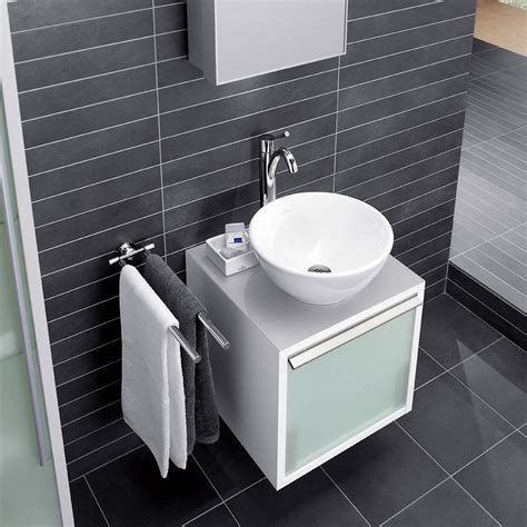 villeroy and boch tiles for bathrooms villeroy and boch tiles for bathrooms 28 images villeroy boch fire ice tile 282430