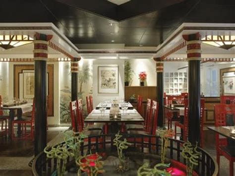 china restaurant city garten china garden zermatt restaurant reviews phone number