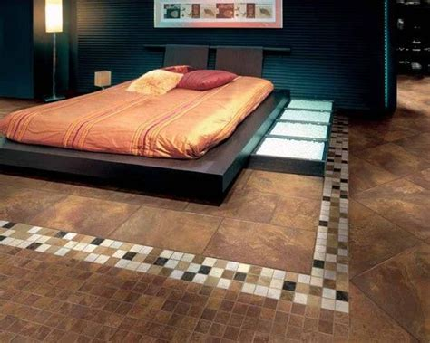 Bedroom Floor L Ideas by 93 Best Images About Tile Ideas For The Home Garden On