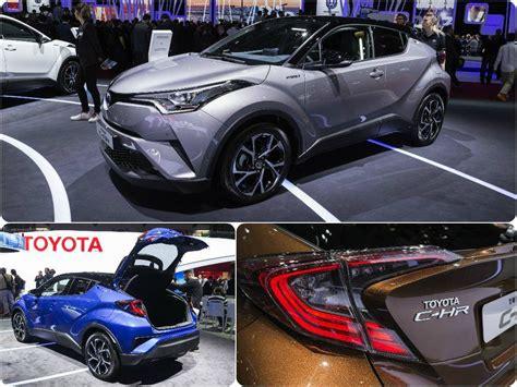 toyota site oficial 100 site oficial toyota new cars toyota australia