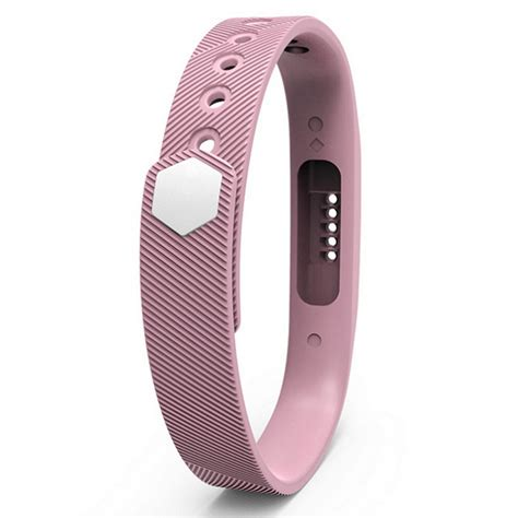 replacement smart bracelet wristband for fitbit flex 2