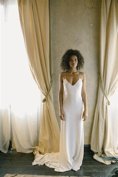 Bridal Dresses Raleigh - alexandra grecco gilded bridal wedding dress raleigh