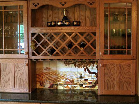 The Vineyard Tile Murals Tuscan Wine Tiles Kitchen | the vineyard tile murals tuscan wine tiles kitchen