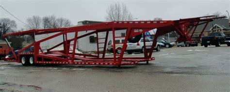 1998 Review And Trailer by 4 Car Wally Mo Trailer Autos Post