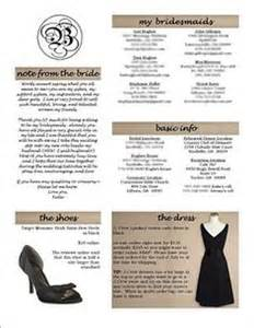 bridesmaid newsletter template bridesmaid newsletter on bridesmaid bridal