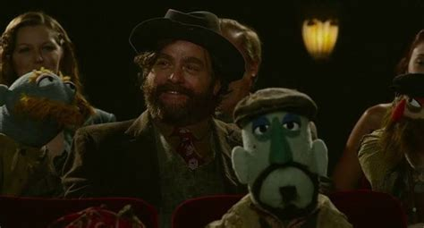 muppets most wanted muppet wiki wikia muppets most wanted deleted scenes muppet wiki