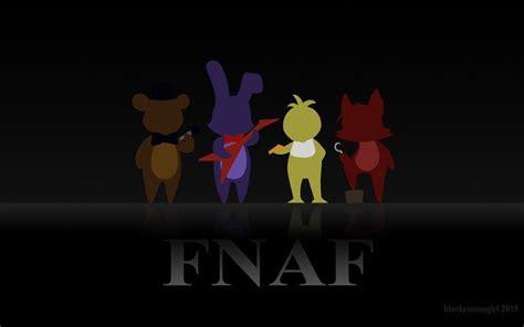 google wallpaper fnaf five nights at freddys fnaf wallpapers wallpaper cave