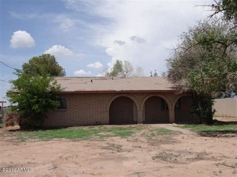 110 w martin rd coolidge arizona 85128 reo home details
