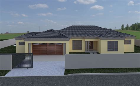 home design za my building solutions my building plans