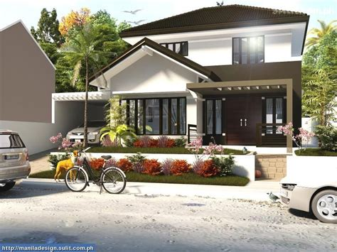 most beautiful house design in the philippines most beautiful houses in philippines joy studio design gallery best design