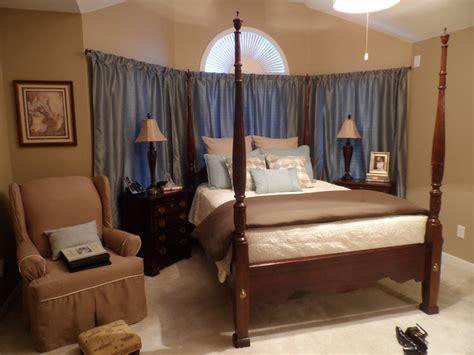monochromatic bedroom monochromatic blue bedroom traditional bedroom