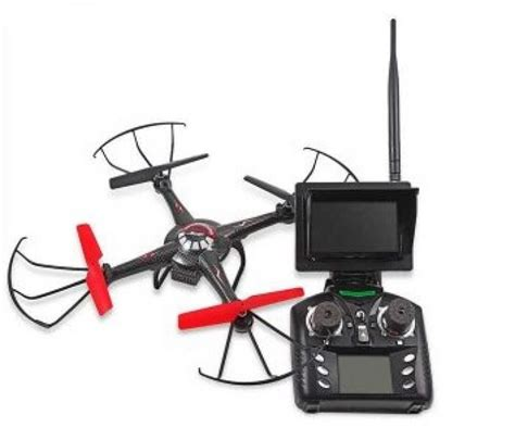 Harga Baterai Drone Syma X8hw daftar 11 drone terbaik harga 1 2 juta lengkap dengan