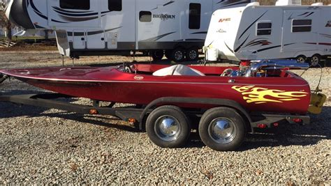 sanger jet boat sanger superjet jet boat 1975 for sale for 6 000 boats