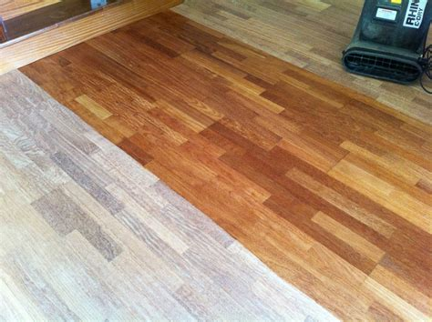 best hardwood floor finishes wood floor finishes houses flooring picture ideas blogule
