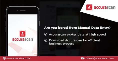 mobile ocr sdk top id card scanner app and mobile ocr sdk for your business