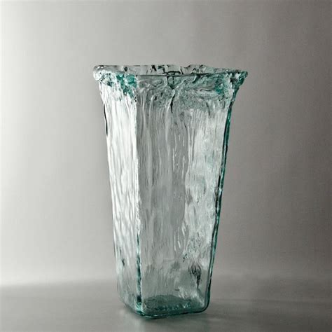 Square Glass Vase Wholesale by Square Glass Photo Vase Wholesale