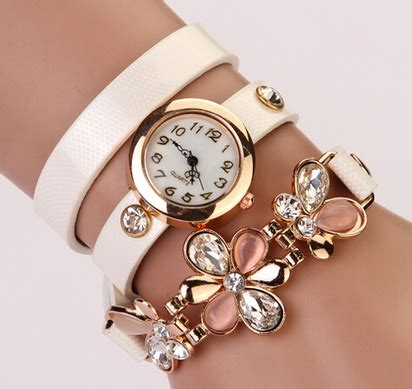 Jam Tangan Unik Wanita 22 jam tangan unik wanita terbaru