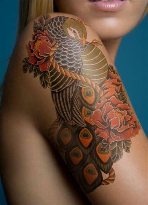 peony tattoo 25 beautiful peony flower tattoos