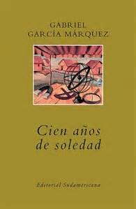 cien anos de soledad 8497592204 en torno a cien a 209 os de soledad por victor m alonso literatura count and tes