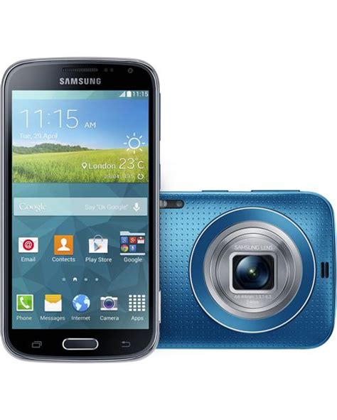 samsung zoom mobile samsung galaxy k zoom mobile phone price in india