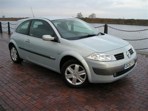 Used Cars Ellesmere Port by Used Cars Ellesmere Port Second Cars Ellesmere Port