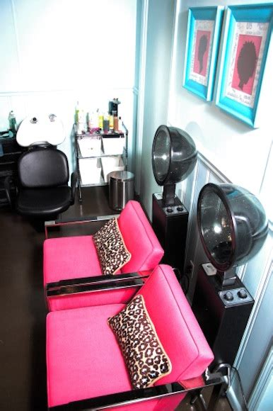 the best 10 hair salons in carrollton ga yelp the best