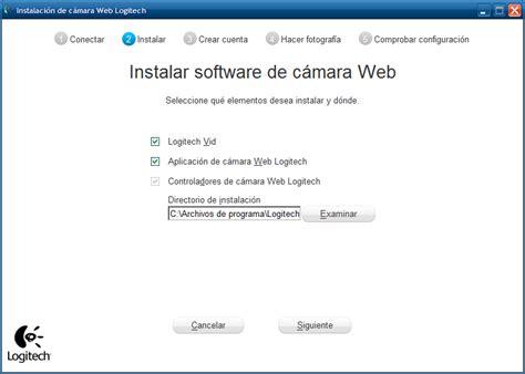 programa para camara web programa para activar mi camara web gratis peliculaspogne