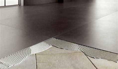 pavimenti sottili 3 mm piastrelle sottili in gr 232 s laminato quali scegliere e