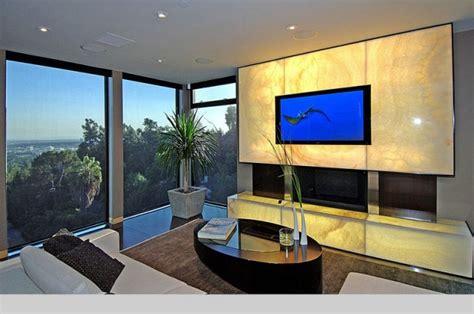 interior design journals onyx interiors luxury interior design journalluxury