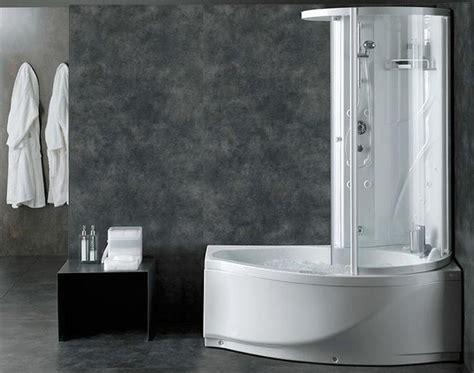 docce idromassaggio albatros vasche idromassaggio vasca idromassaggio tarim combi da