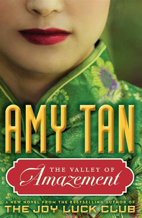courtesan culture drew author amy tan s interest pittsburgh post gazette