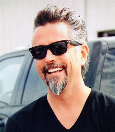 richard rawlings hairstyle 17 best ideas about goatee styles on pinterest just for